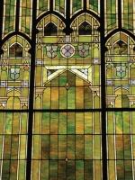 Glacklin-window.jpg